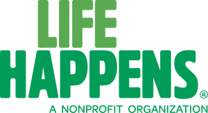 Life_Happens_nonprofit_stacked_color-300x163