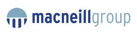 Macneill group