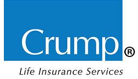 crump-logo100