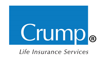 Crump Insurance