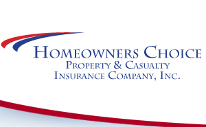 Homeowners Choice Property and Casualty Insurance