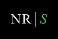 NRS Insurance
