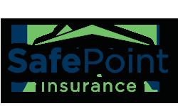 safepoint100