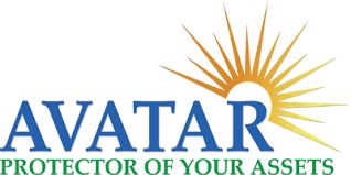 Avatar Insurance