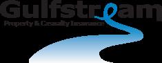 Gulf stream insurance